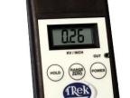 TREK511离子风机平衡电压测试组件离子风扇性能检测电压分析