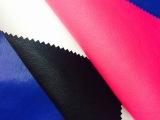 PU人造皮革 环保双面皮革 合成皮革