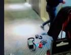 北京大红门室内暗管漏水检测,厨房卫生间墙壁渗水治理