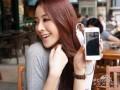 南宁大额度分期靠不靠谱 买iPhoneX0首付怎么办