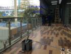 专业地毯清洗、家庭清洁钟点工首选联合家政公司