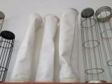 布袋除尘器的四种清灰方法具体介绍