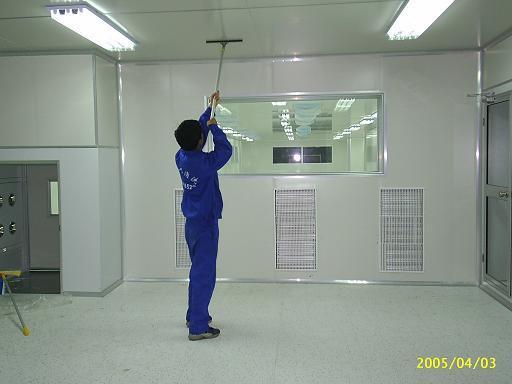 常州邦尼保洁公司(114推荐十六年金牌口碑企业)企业保洁