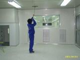 银行ATM机清洗保洁外包 学校医院清洗保洁 幼儿园保洁托管