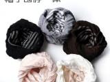韩国男女款纯棉帽子围巾两用套头帽韩版帽冷