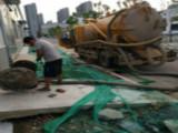 西城区复兴门疏通下水道,抽污水电话,解决问题