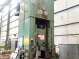 二手卷板机回收 收购咨询I山东京南卷板机回收中心