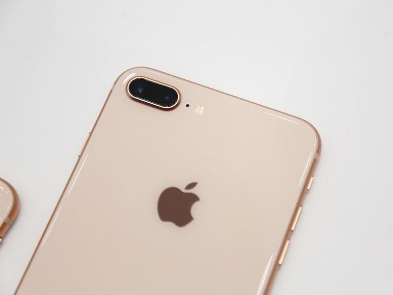 西安0首付买手机,iphone8分期付款每个月多少