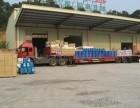 西安网页推荐西安到黄山小轿车托运公司简介