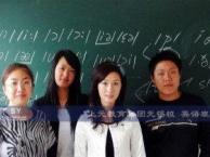 绍兴大学英语六级培训班就到上元教育培训