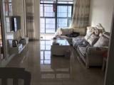 安徽农业大学 水安盛世桃源 3室 2厅 103平米 整租水安盛世桃源