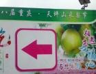 体验重庆周边 农村 采梨 赏花 观景 一日游
