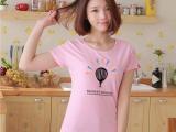 郑州服装厂家 男/女/童服装短袖T恤低至3圆起