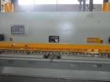北京二手机床回收公司  位于著名城市北京