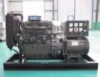 东莞回收发电机组,塘厦二手发电机市场
