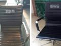 南宁办公家具拆装|维修办公家具|修补桌面刮伤