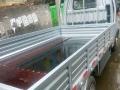单排货车,搬家拉货,物流提送,长短途运输
