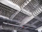 碳纤维加固标准