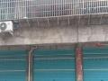 绕城公路第二人民医院斜对面门面仓库100多平米出租