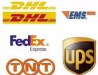 成都國際快遞專寄食品化妝品電子產品藥品/粉末/液體衣服
