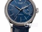 常州手表回收常州劳力士手表各种品牌奢侈品回收