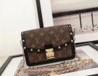正品LV奢侈品大牌包包的厂家货源专柜品质值得拥有