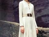 18春季新款大版尘色休闲女装时尚潮款多种款式修身大气女神范