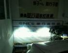 丰田普拉多霸道爆改4海拉五透镜临沂费县单行道改灯荣誉出品