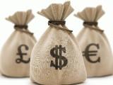 济南企业贷款申请途径和要求