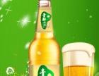 大瓶简装啤酒厂家供应嘉兴|舟山|绍兴|衢州|金华|