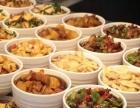 食堂承包员工100多人工厂食堂带补贴承包