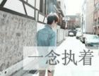 申通快递福慧东路营业部急转