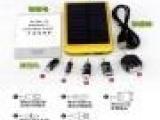 专业生产太聚合物阳能移动电源