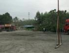 武鸣 宁武叉路更昌医院对面 汽修厂商业街卖场