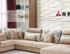 布艺沙发批发 一般沙发价格 客厅沙发 成都沙发厂家