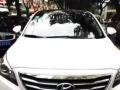 现代名图 低价出售车:QQ:2259367028 (2016款车