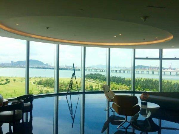 前海信利康大厦 华润前海大厦 全球发售8万每平起
