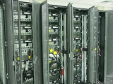 孙先生上海浦东区服务器 交换机 仪器仪表 高价专业回收