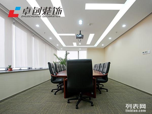 合肥装修公司支招办公室装修选材技巧!