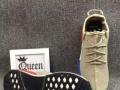 2016年阿迪达斯男女鞋
