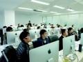北京朝阳苹果电脑一体机 笔记本 显示器 iPad平板电脑租赁