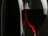 宫殿牌葡萄酒 宫殿牌葡萄酒诚邀加盟