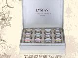 广州甲油胶 彩绘胶 美甲 qq胶 功能 光疗胶 指甲油批发 厂家