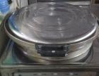 面食店可空转或带设备(15000元) 另售设备