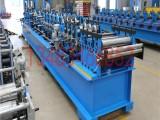 供应优质全自动型钢机cz 型钢一体机c型钢机