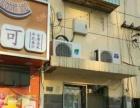 朝阳大望路建国路10平饮料店水吧转让520396