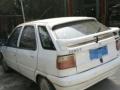 雪铁龙富康 2003款 1.6 手动 舒适型8V-超高性价比之选