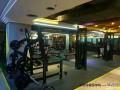 健身,瑜伽,游泳专业培训(包学会)