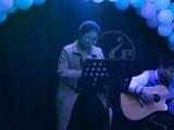 泉州流行演唱培训 邱智谋音乐馆