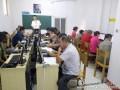 洛阳电脑办公培训 office软件 电脑培训 计算机二级证书